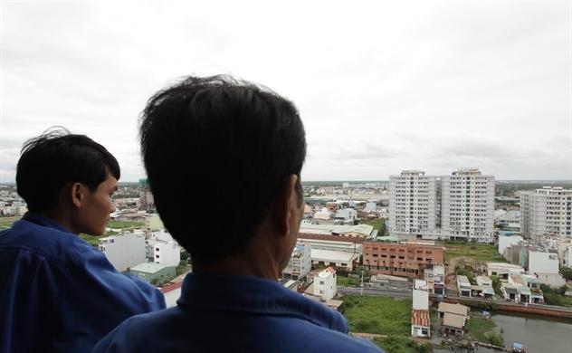 Ngày càng có nhiều chính sách cho bất động sản, liệu đã đủ hay chưa?